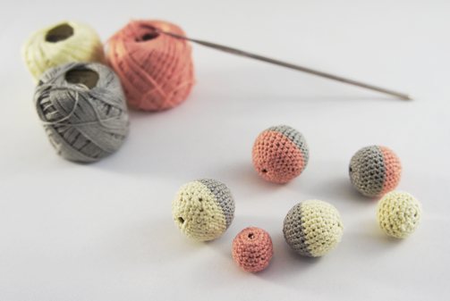 03_ Bolas crochet