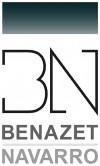 Benazet Navarro