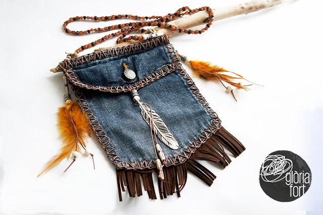 Native-bag-Gloria-Fort