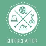 supercrafter