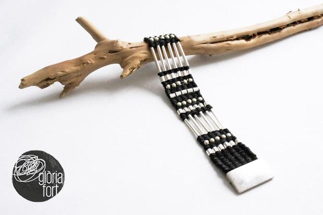 Loom-bracelet-Gloria-Fort