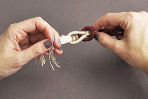 11_Cordón de cuquillo