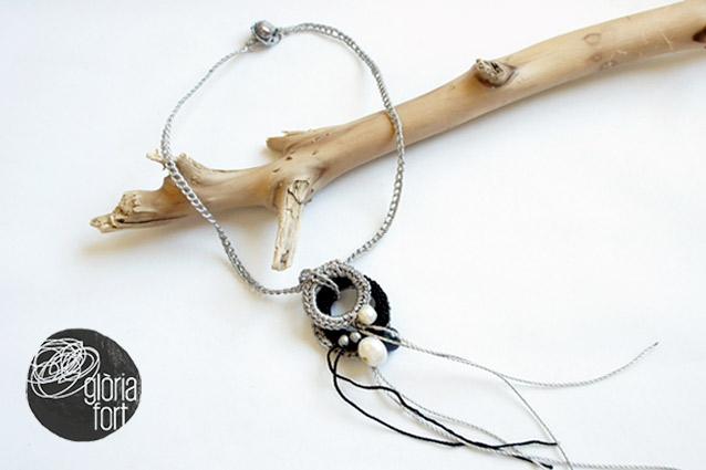 PERLA-necklace-_-Gloria-Fort