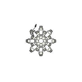 02_Peyote-circular-esquema