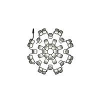 03_Peyote-circular-esquema