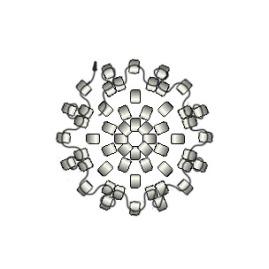 04_Peyote-circular-esquema