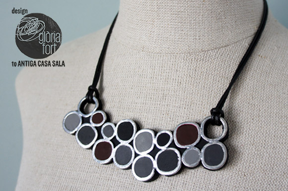 Collar-CIRCLES_-Gloria-Fort