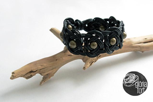 Celtic-bracelet-Gloria-Fort