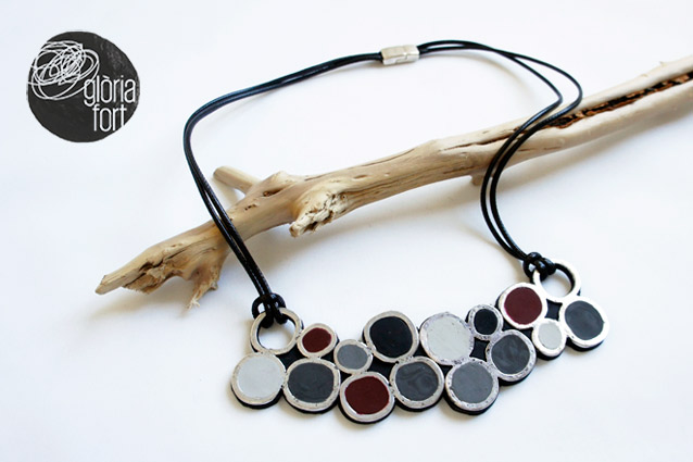 Circles-necklace_Gloria-Fort