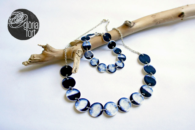 MOON-necklace-_-Gloria-Fort