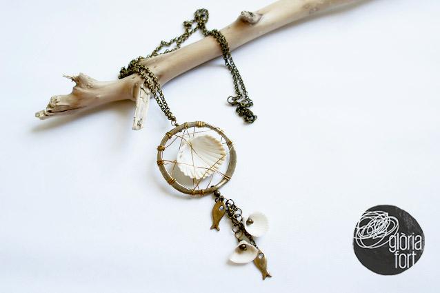 SEA-necklace-_-Gloria-Fort