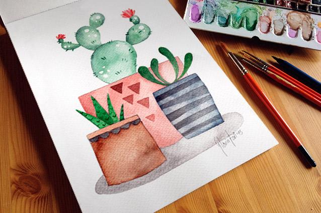 Cactus-_-Gloria-Fort