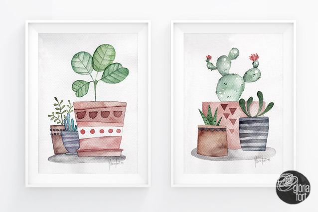 diptic-plants-_-Gloria-Fort
