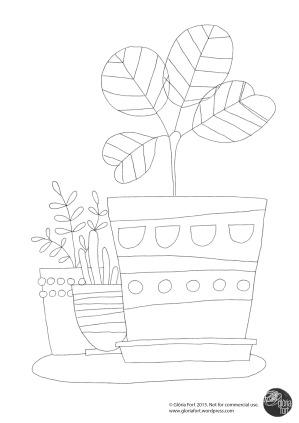 plantilla-plants