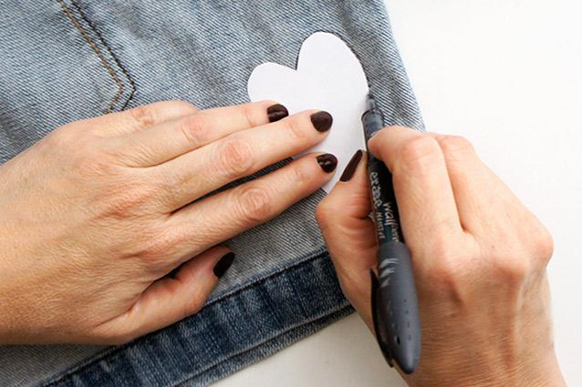 01_Plantilla-Jeans-Heart_Gloria-Fort