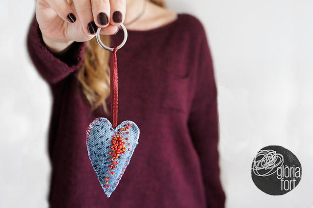 Jeans-Heart-charm_Gloria-Fort