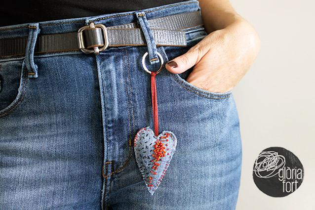 Jeans-Heart_Gloria-Fort