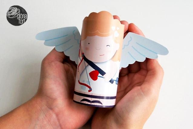 09_-Cupido-_-Gloria-Fort