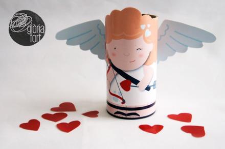 10_-Cupido-_-Gloria-Fort