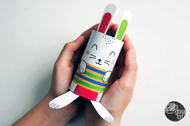 08_-Bunny-_-Gloria-Fort