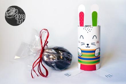 _Bunny-_-Gloria-Fort