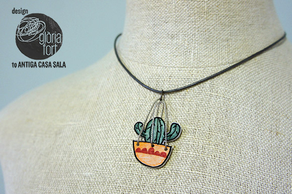 CACTUS-necklace-2-Gloria-Fort