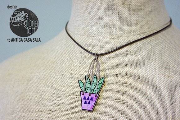 CACTUS-necklace-3-Gloria-Fort