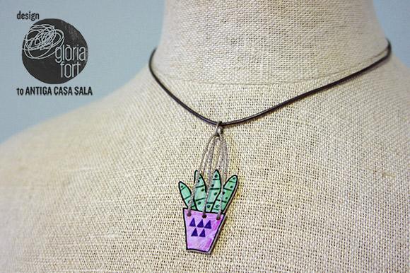 CACTUS-necklace-3-Gloria-Fort