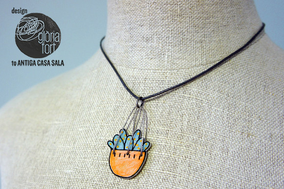 CACTUS-necklace-4-Gloria-Fort