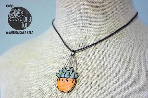 CACTUS-necklace-4-Gloria-Fort