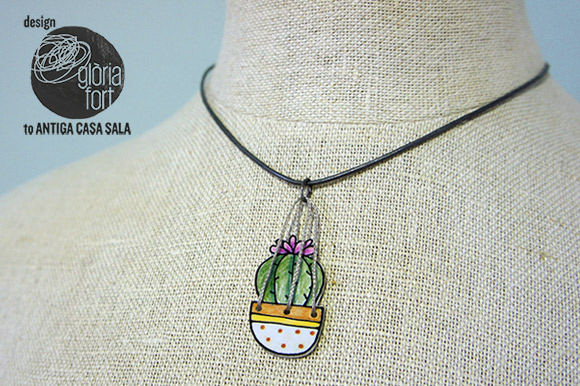 CACTUS-necklace-Gloria-Fort