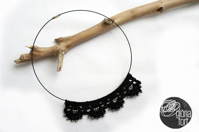 Dentelle-necklace-Gloria-Fort