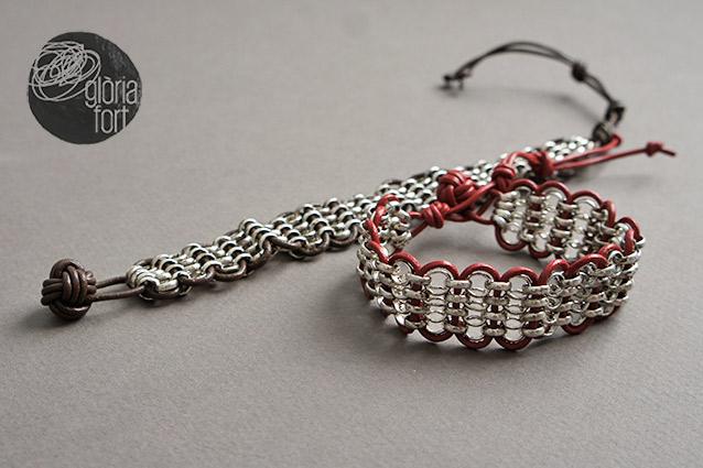 bracelet-motard-gloria-fort