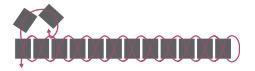 brick-stitch-esquema-02