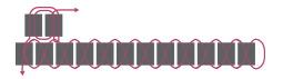 brick-stitch-esquema-04