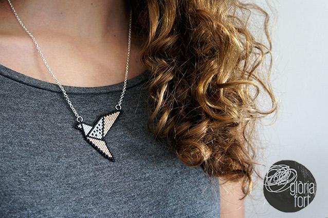 origami-collar-gloria-fort