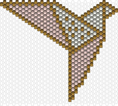 origami-golden-esquema