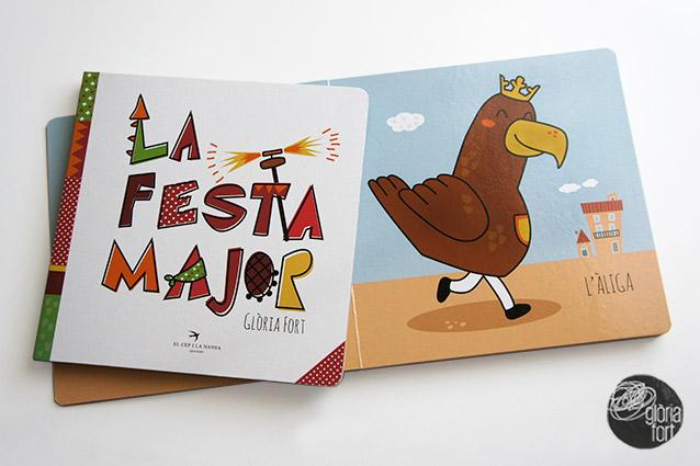 04_la-festa-major-aliga_-gloria-fort