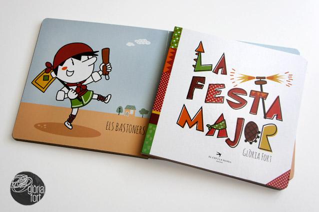 11_la-festa-major-bastoner_-gloria-fort