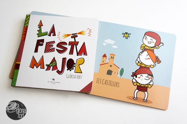 12_la-festa-major-castellers_-gloria-fort
