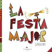 la-festa-major