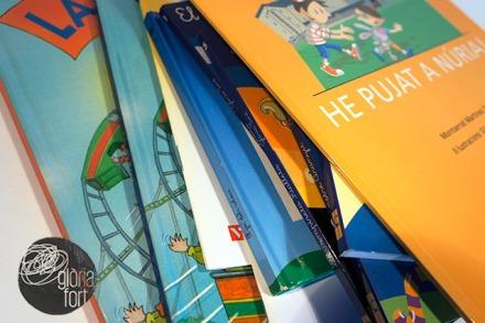 llibres-publicats
