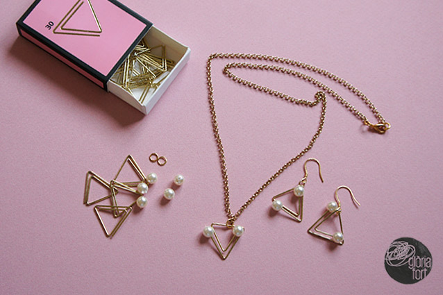 necklace-pink-clip-gloria-fort