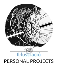 personal-projects