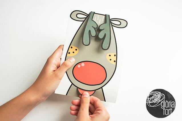14_-rudolph-christmas-card