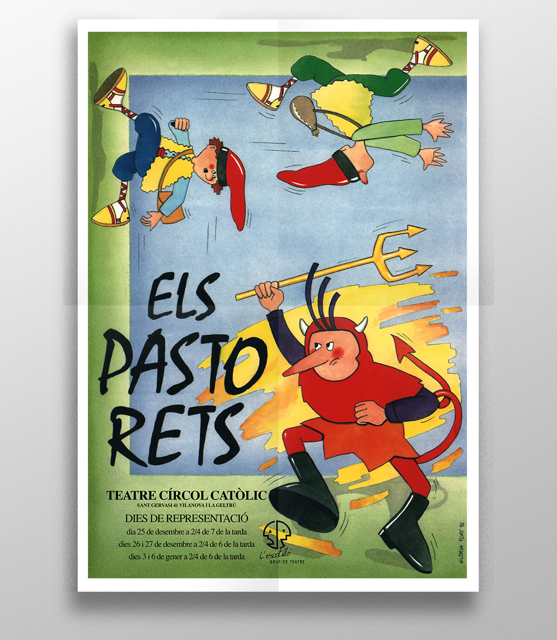 poster-pastorets