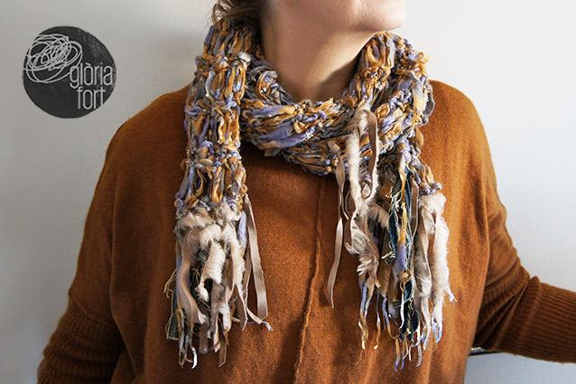01_fringe-scarf-gloria-fort