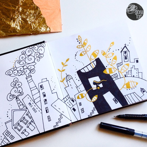 01_-Golden-garden-_-Gloria-Fort