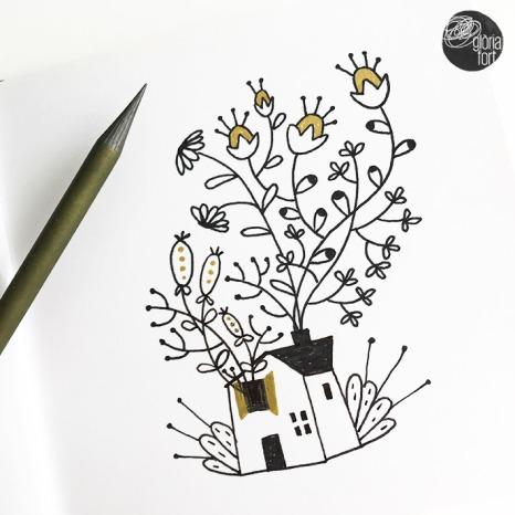 21_-Golden-garden-_-Gloria-Fort