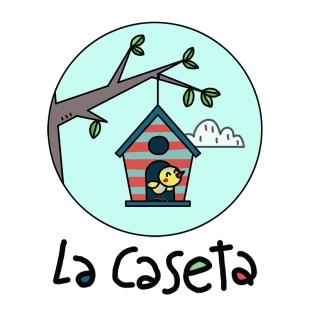 Caseta